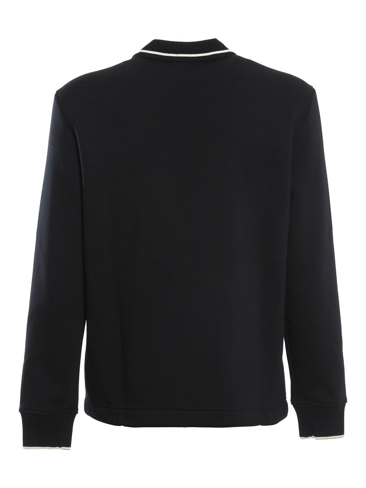 Picture of Zegna | Sweatshirt