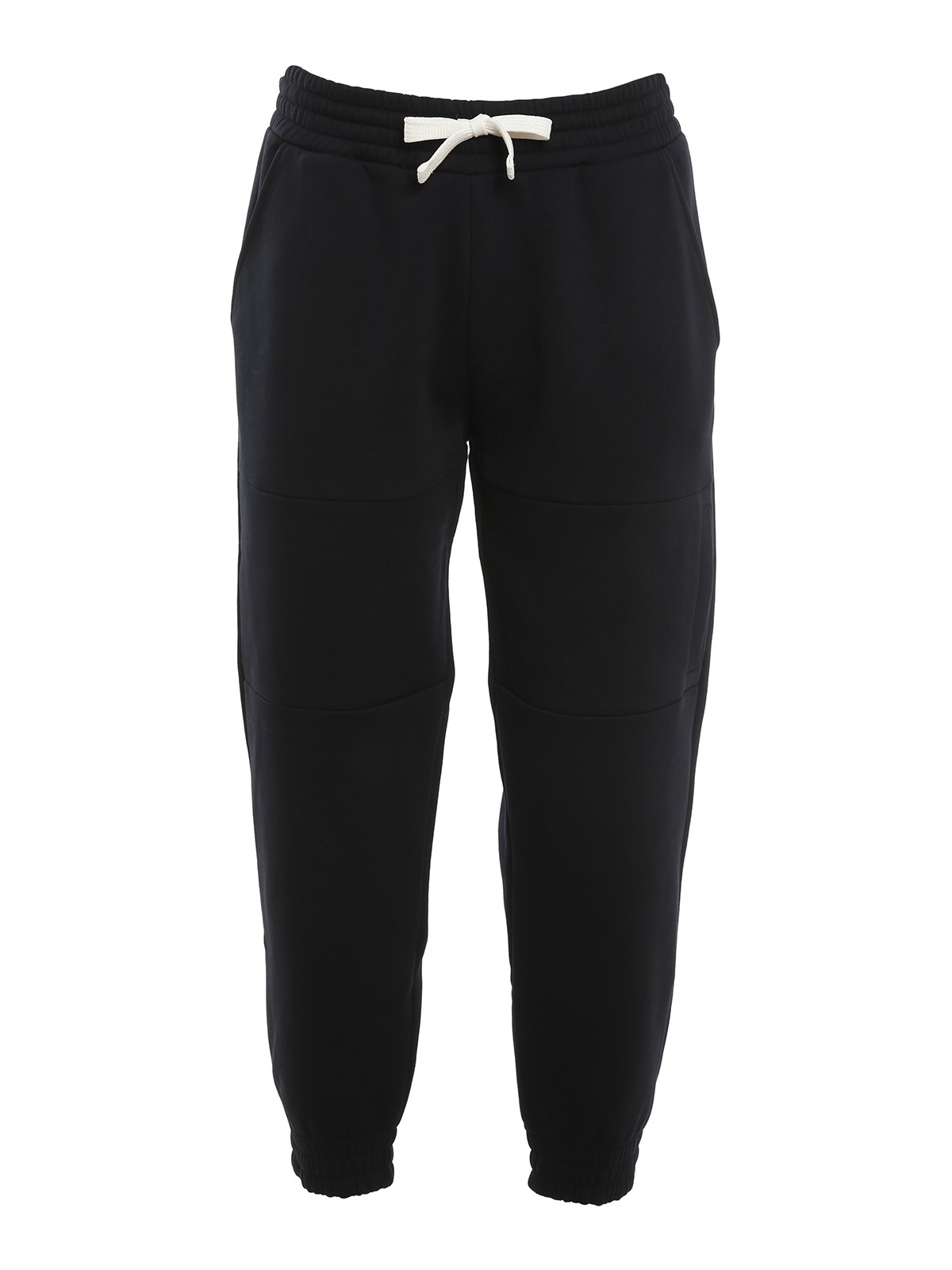 Picture of Zegna | Sweatpant
