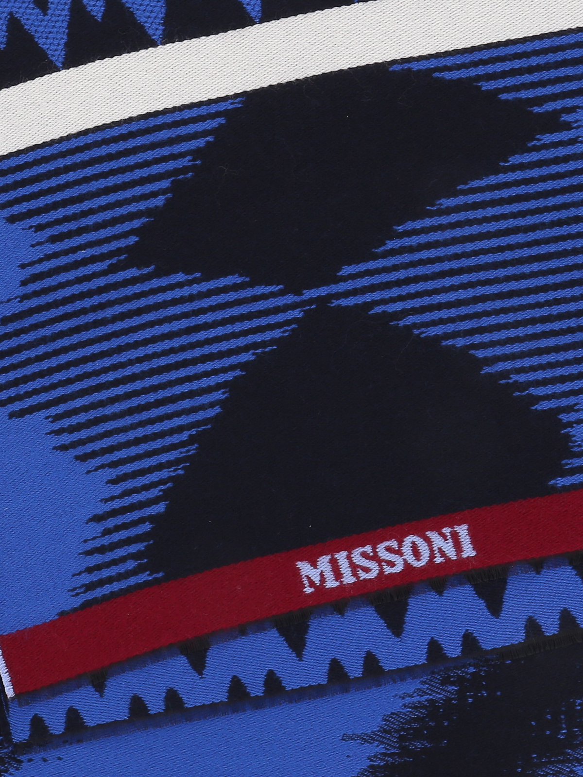 Picture of Missoni | Scarf