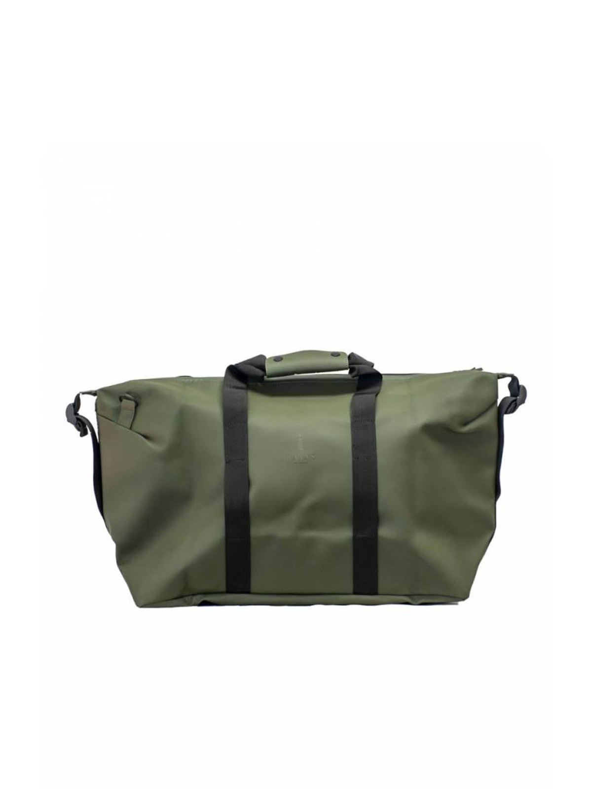 Picture of Rains | Weekend Bag