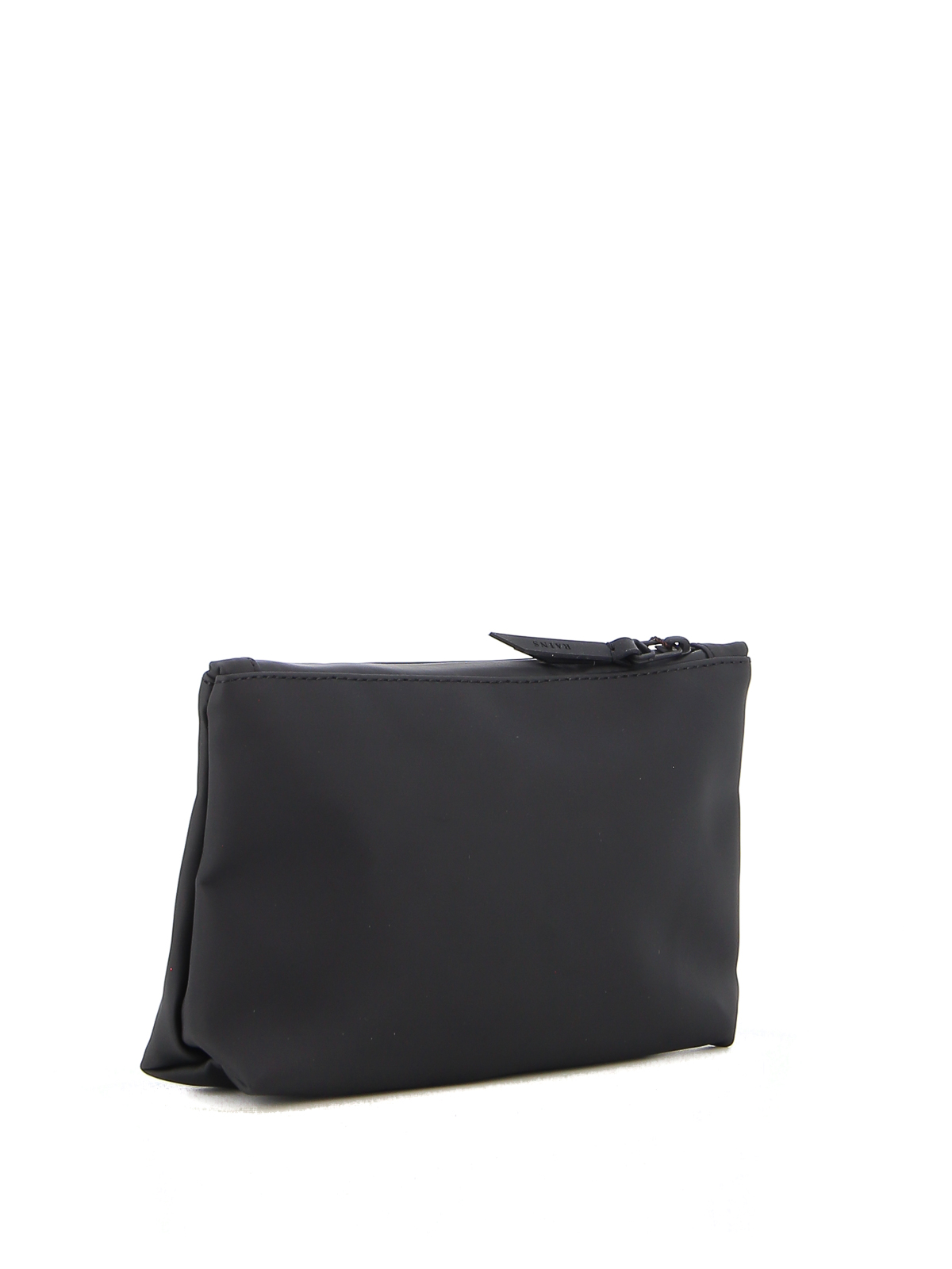 Picture of Rains   Cosmetic Bag