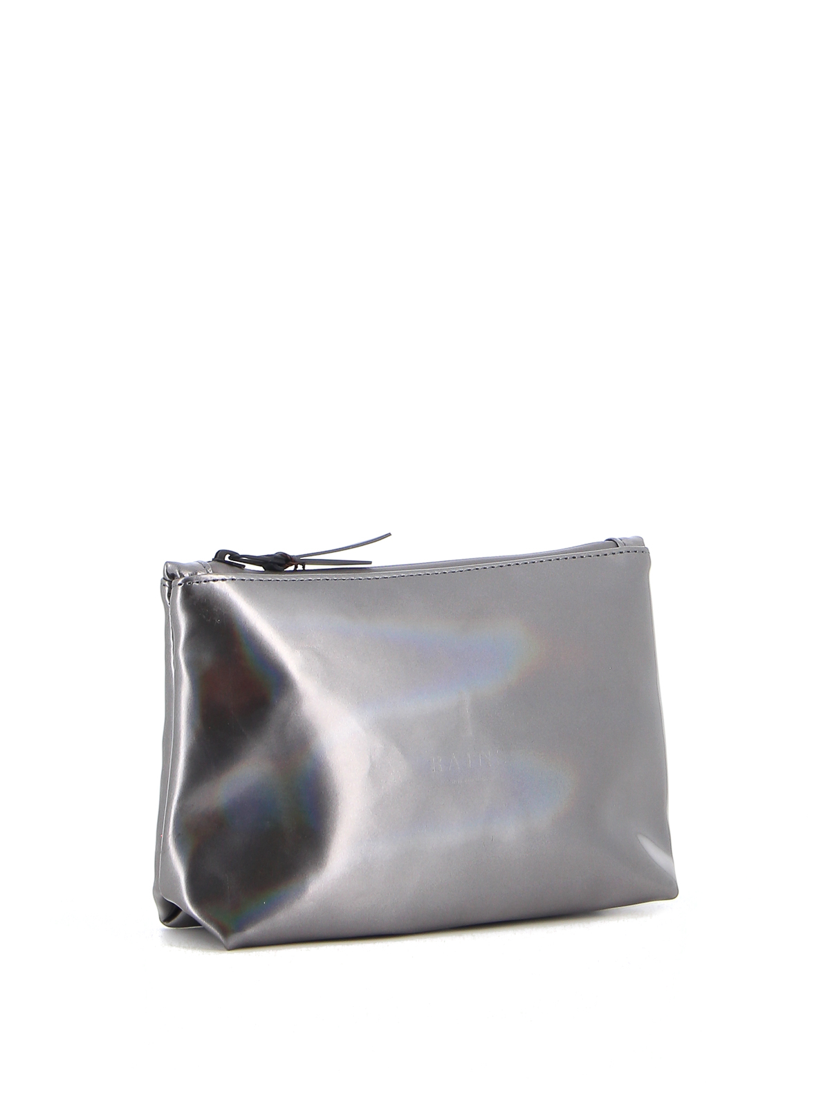 Picture of Rains | Cosmetic Bag