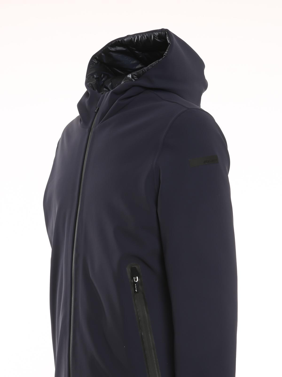 Picture of Rrd - Roberto Ricci Designs | Winter Storm