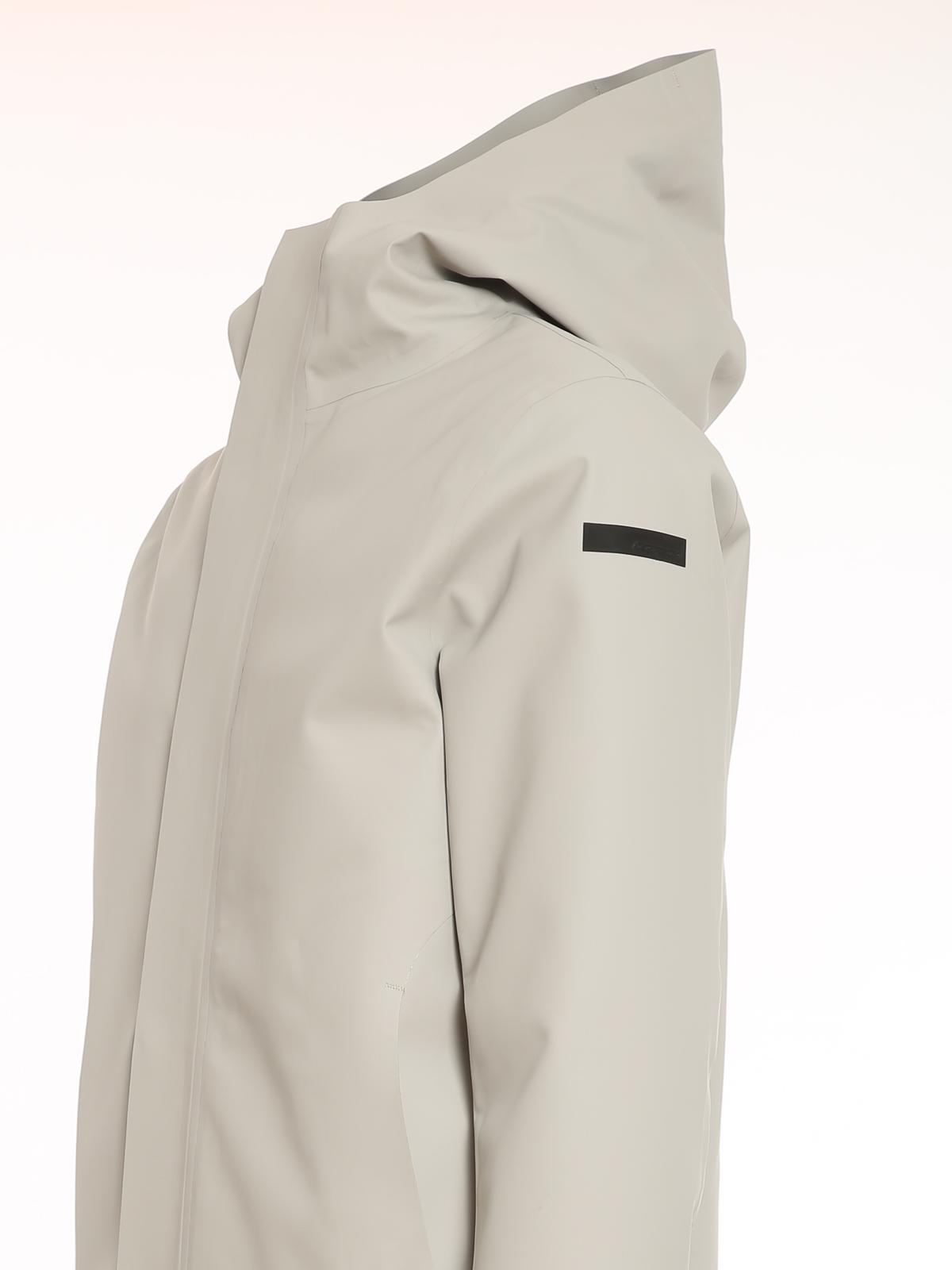 Picture of Rrd - Roberto Ricci Designs | Double Rubber Hood