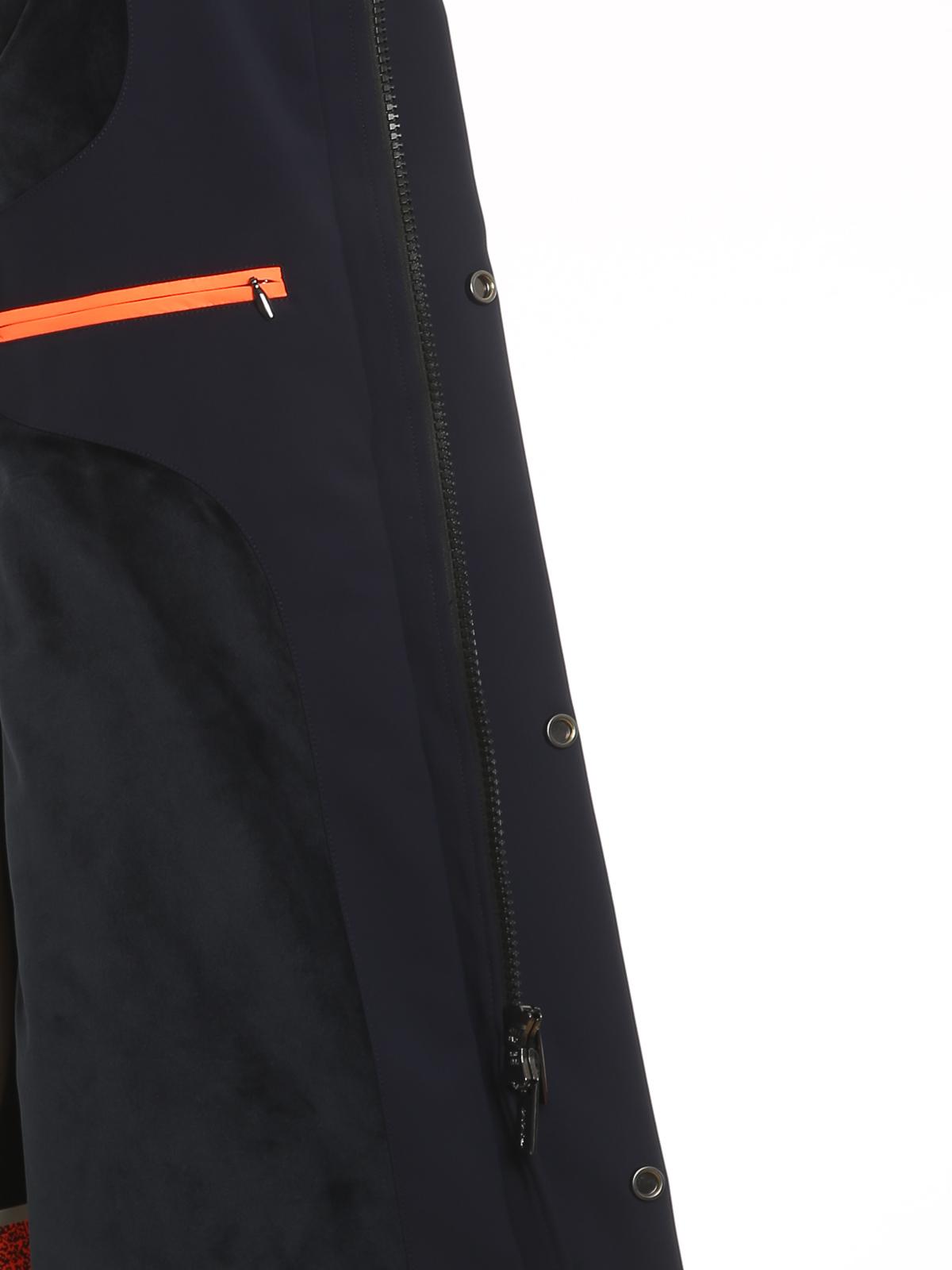 Immagine di Rrd - Roberto Ricci Designs   Thermo Jacket