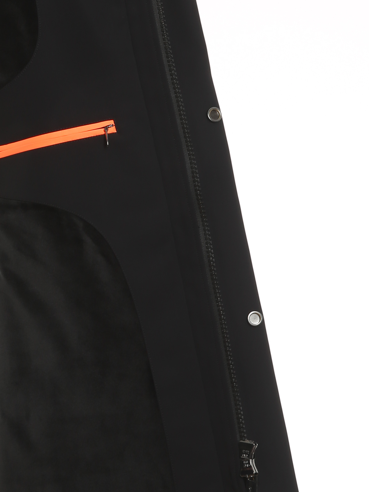 Picture of Rrd - Roberto Ricci Designs | Thermo Jacket