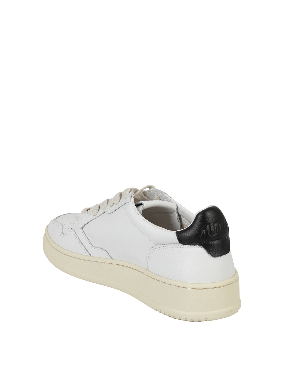Immagine di Autry | Autry 01 Low Leather