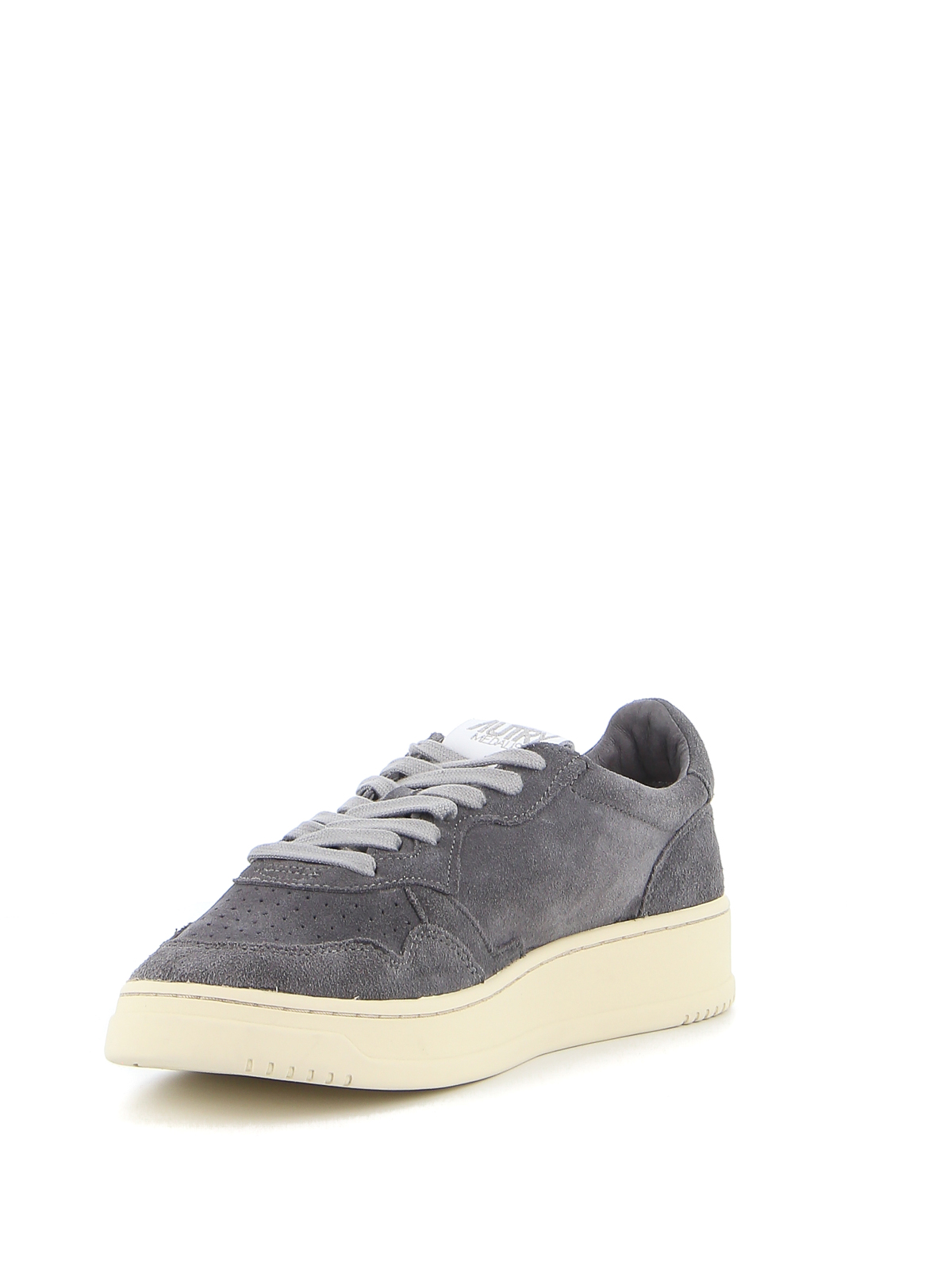 Immagine di Autry | Autry 01 Low Suede