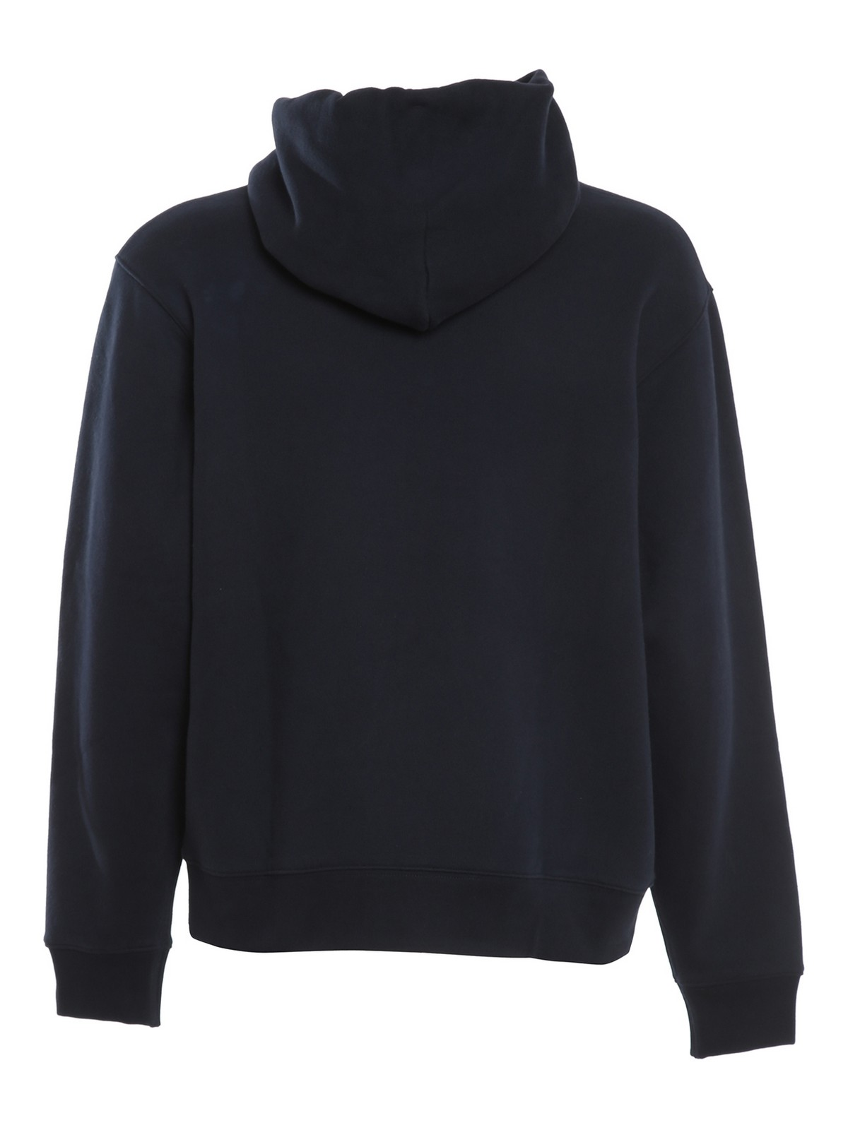 Picture of Levi`S | Lmc Relaxed Hoodie