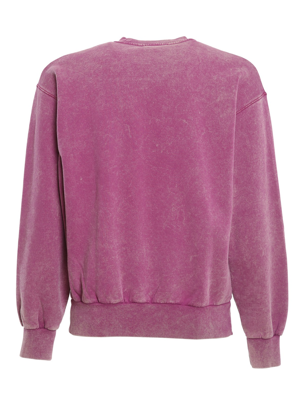 Picture of Aries   No Problemo Sweatshirt