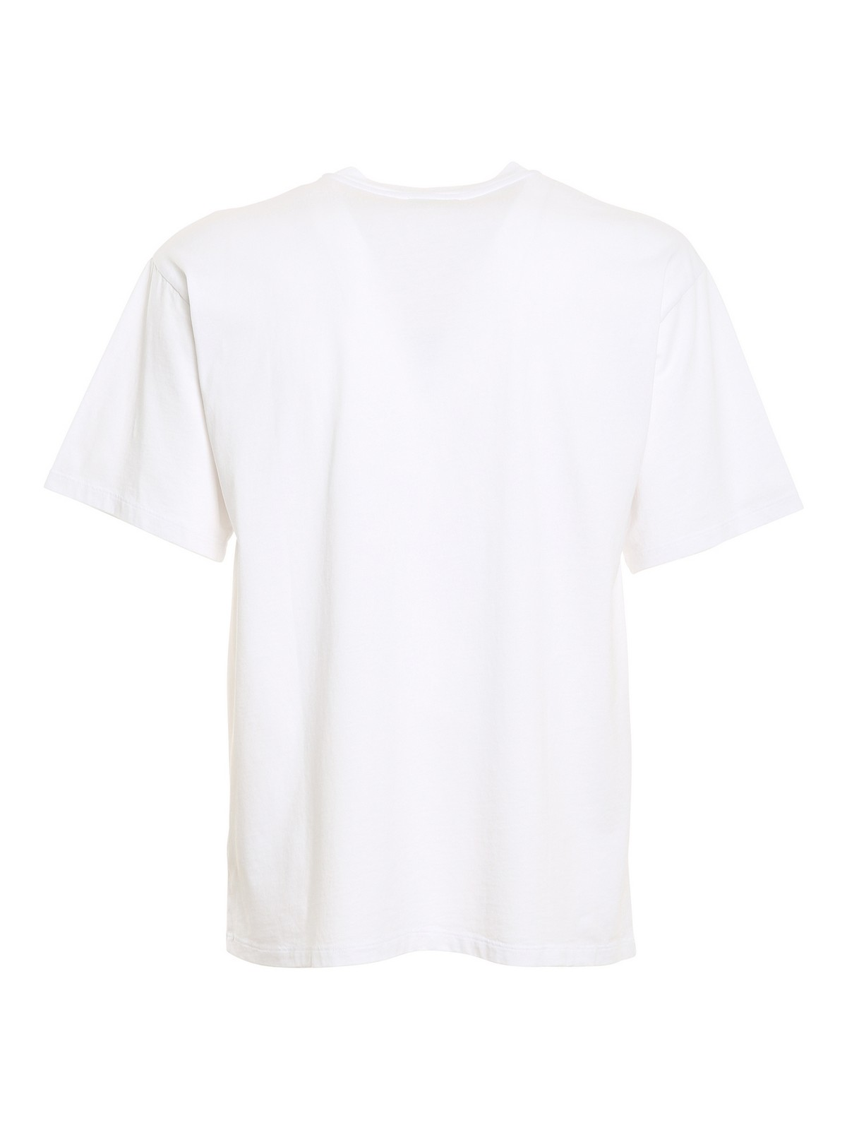 Picture of Aries   Acid Ss Tee