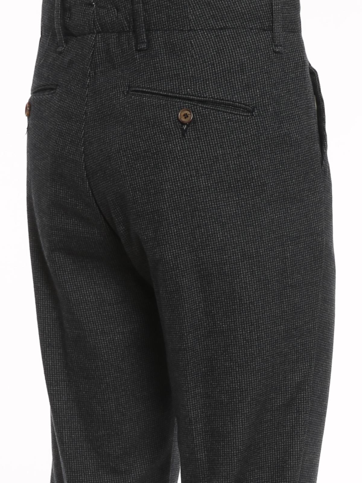 Immagine di Myths | Trousers