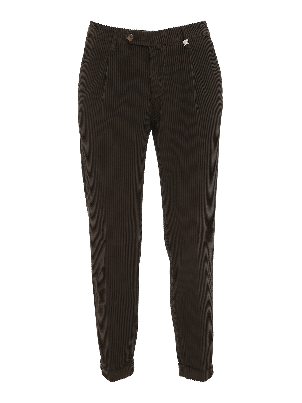Picture of Myths | Trousers