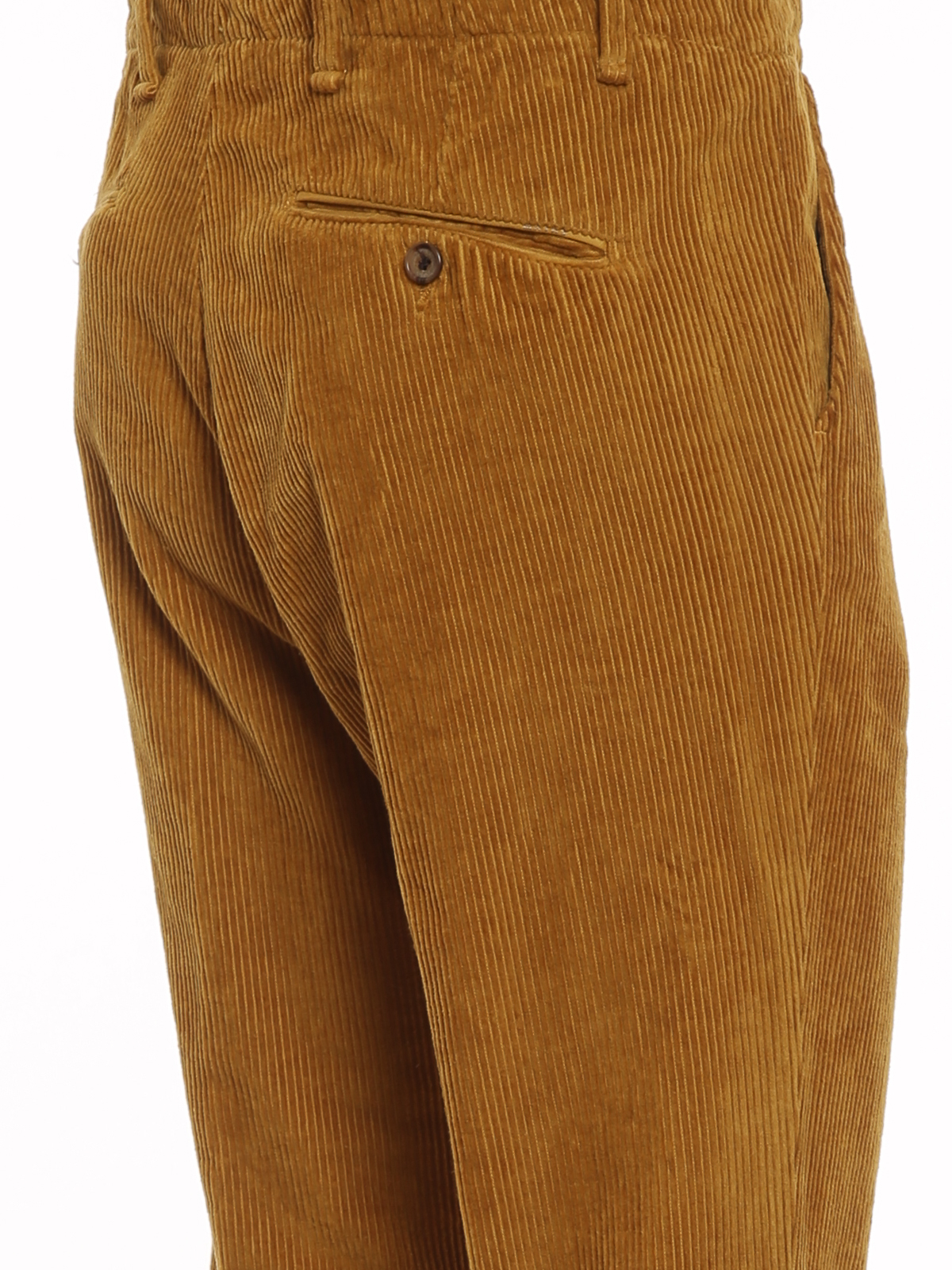 Picture of Myths   Trousers