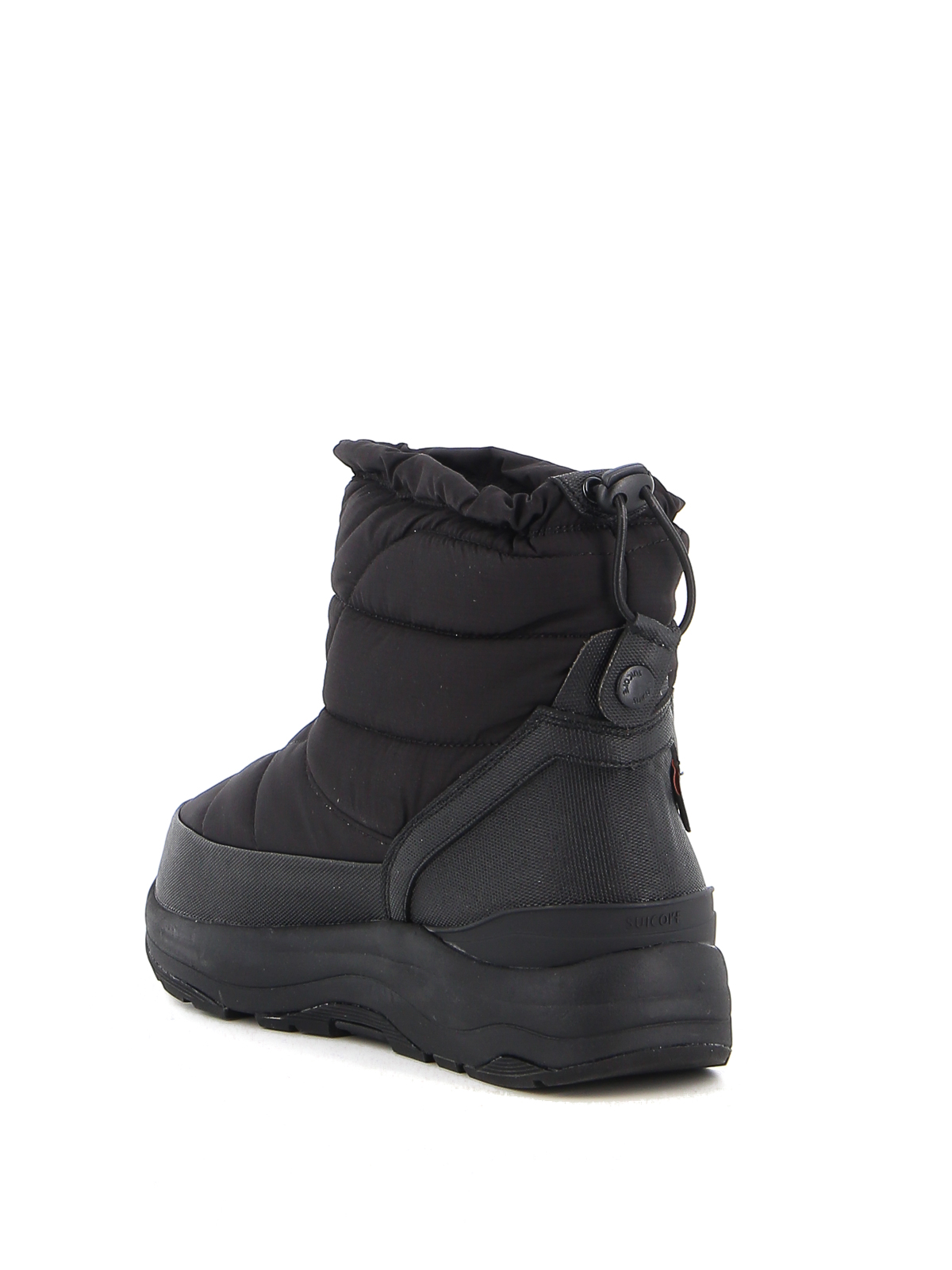 Picture of Suicoke | Bower-Evab