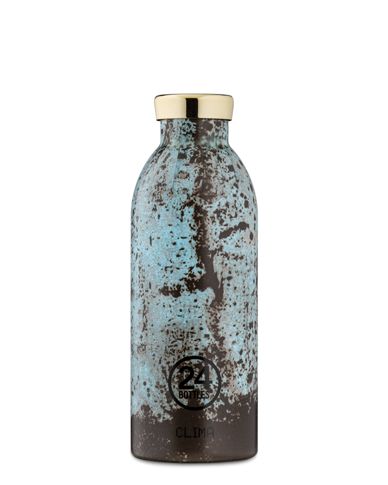 Picture of 24Bottles | Clima Bottle 050 Riace