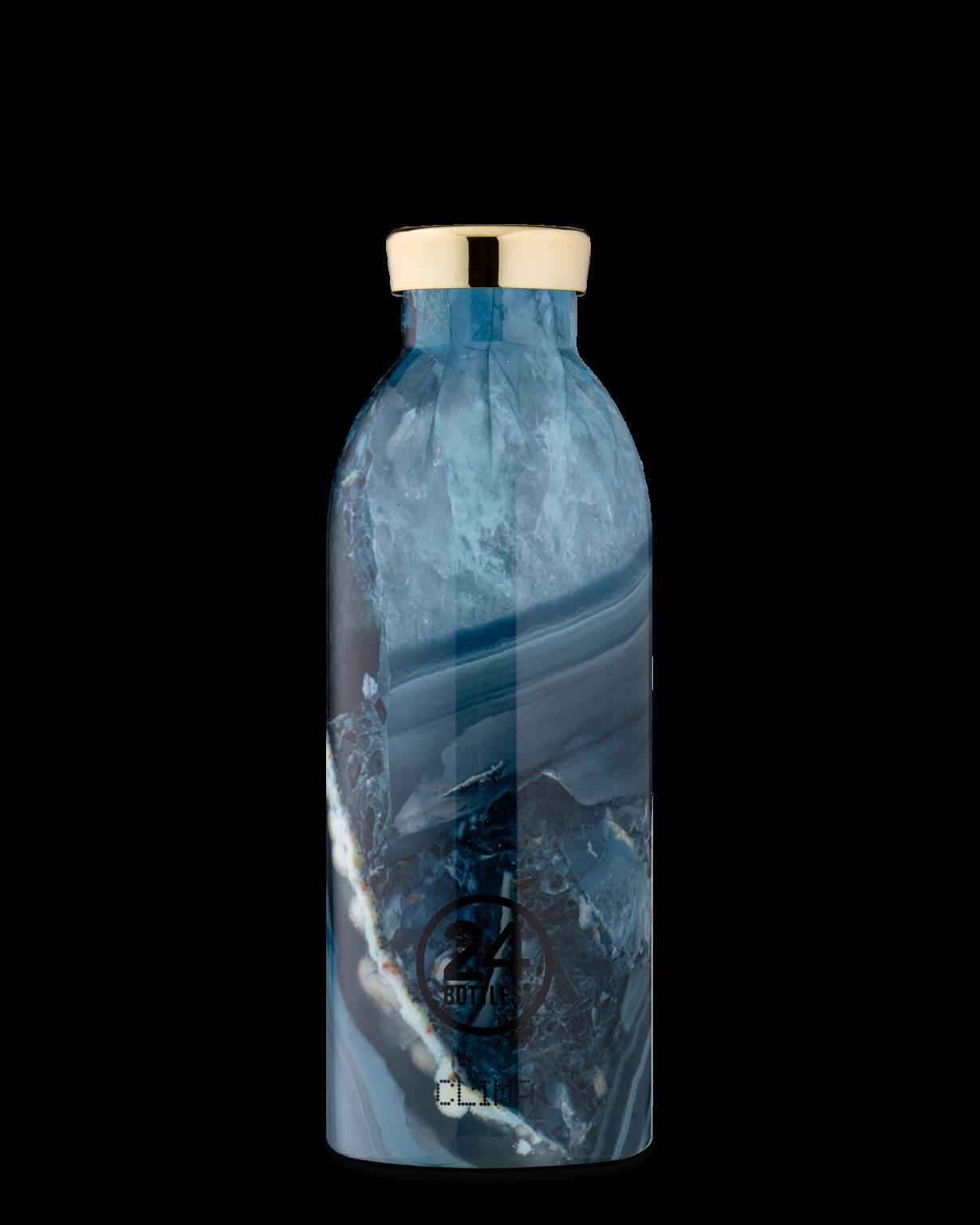 Immagine di 24Bottles | Clima Bottle 050 Agate
