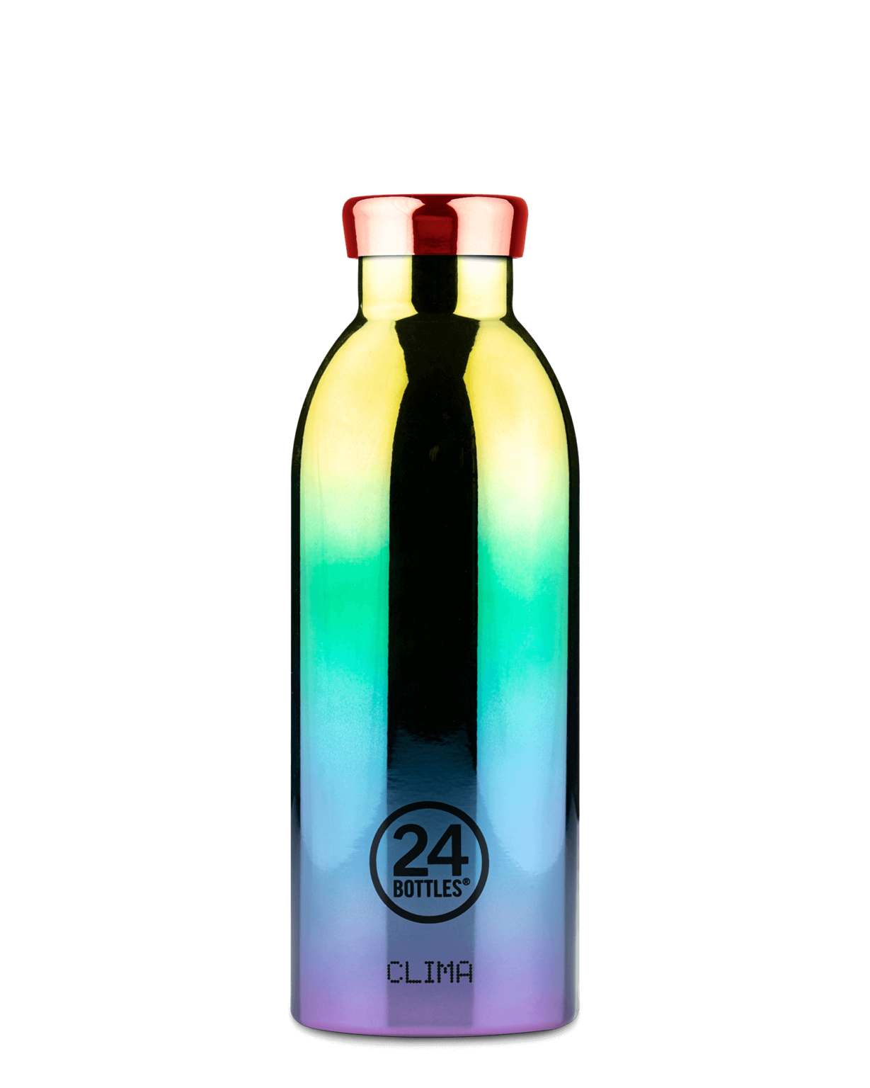 Picture of 24Bottles | Clima Bottle 050 Skybeau