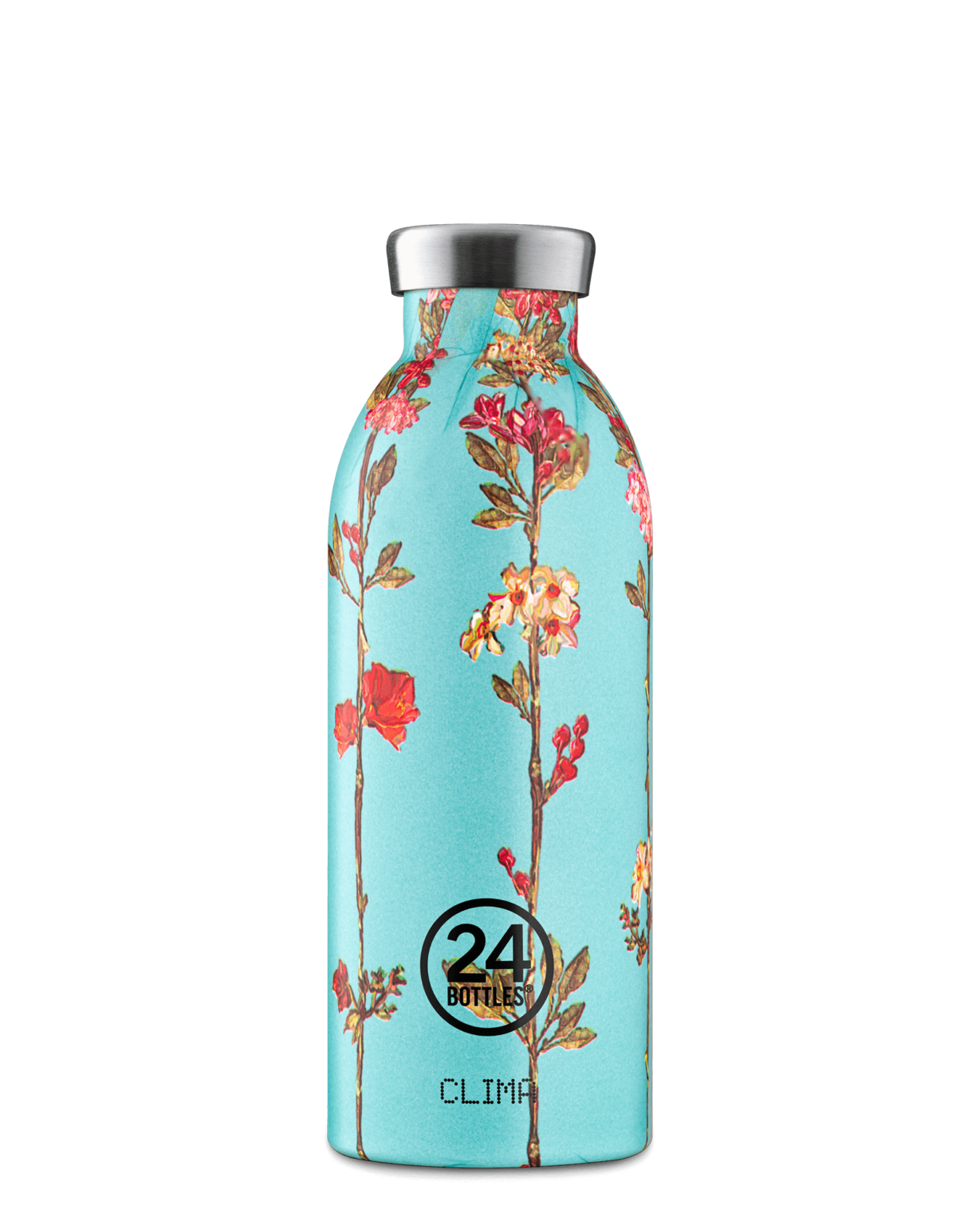 Picture of 24Bottles   Clima Bottle 050 Sweetheart