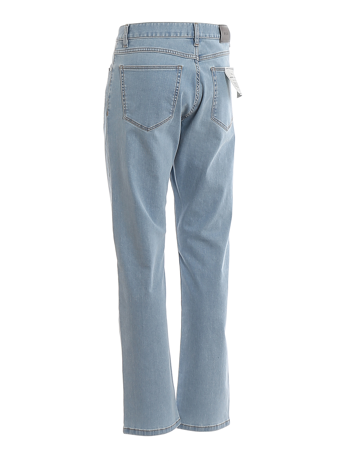 Picture of Z Zegna | Jeans
