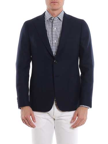 Picture of Isaia   Jacket Cortina
