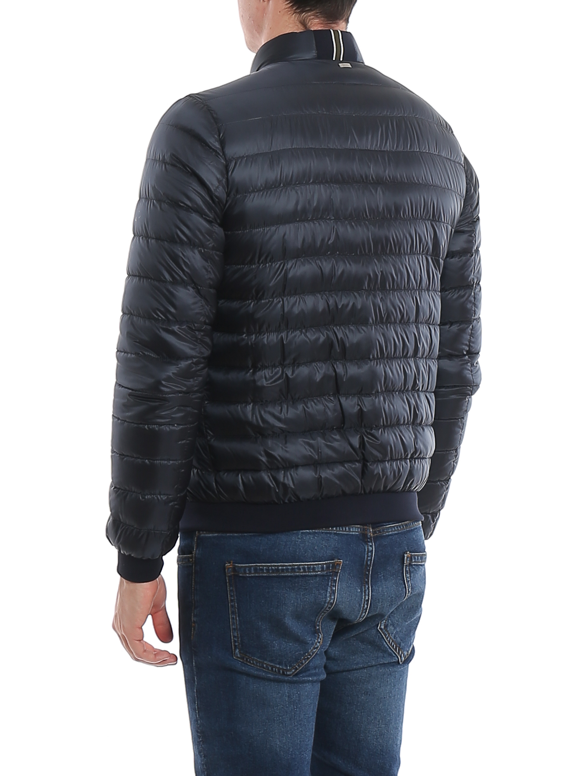 Picture of Herno | Down Jacket