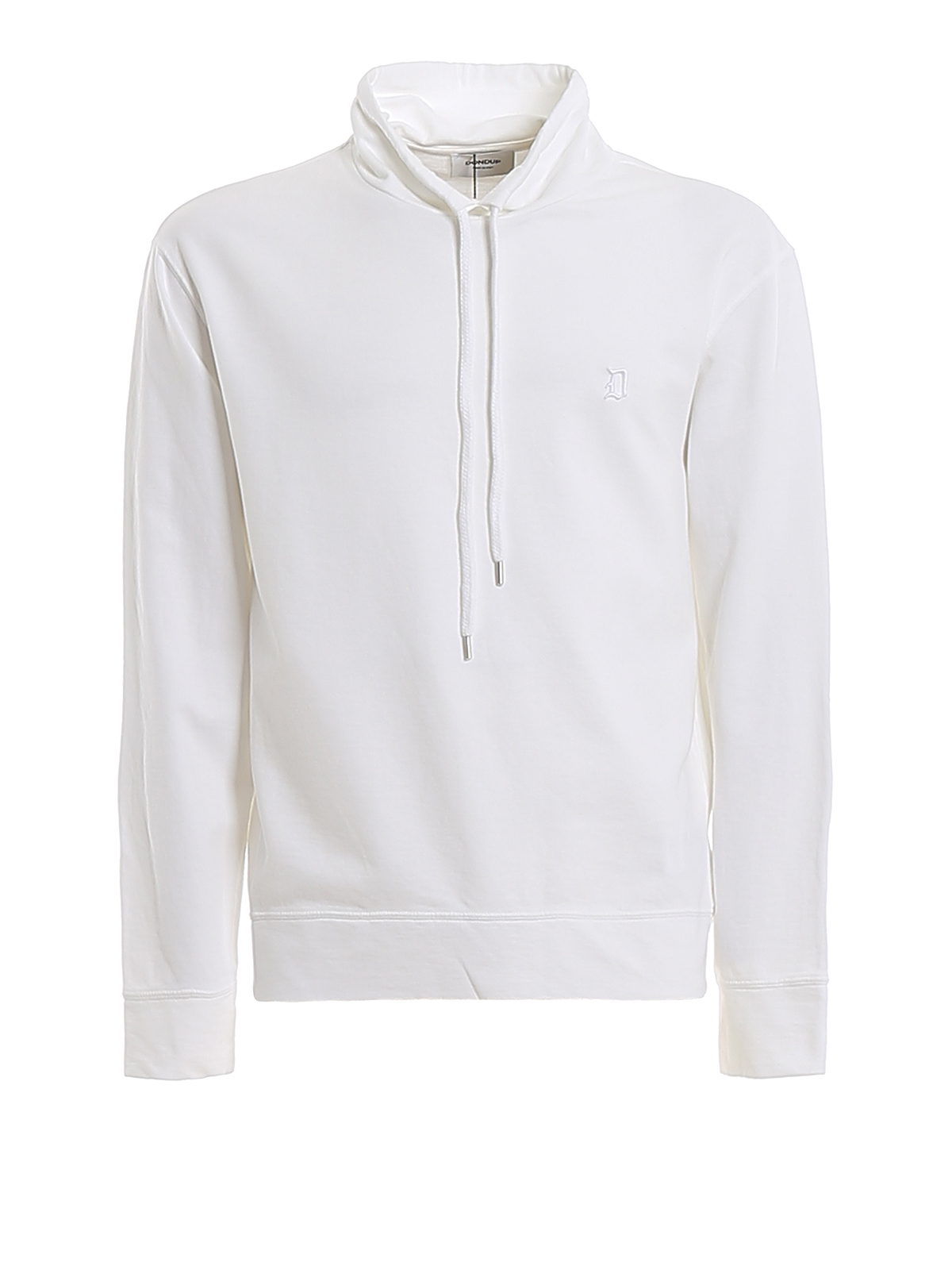 Picture of Dondup | Sweatshirt
