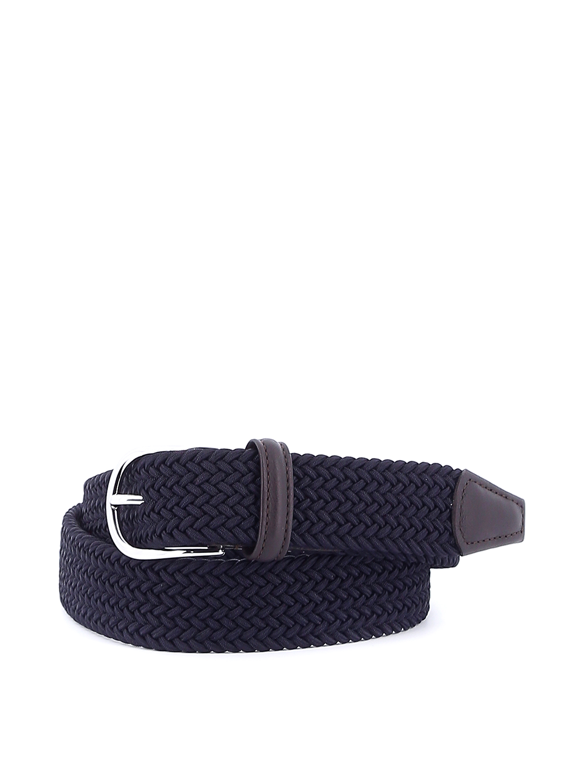 Picture of Anderson`S | Elastic Belt