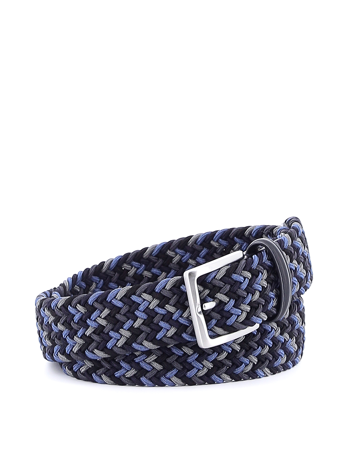 Picture of Anderson`S   Elastic Belt