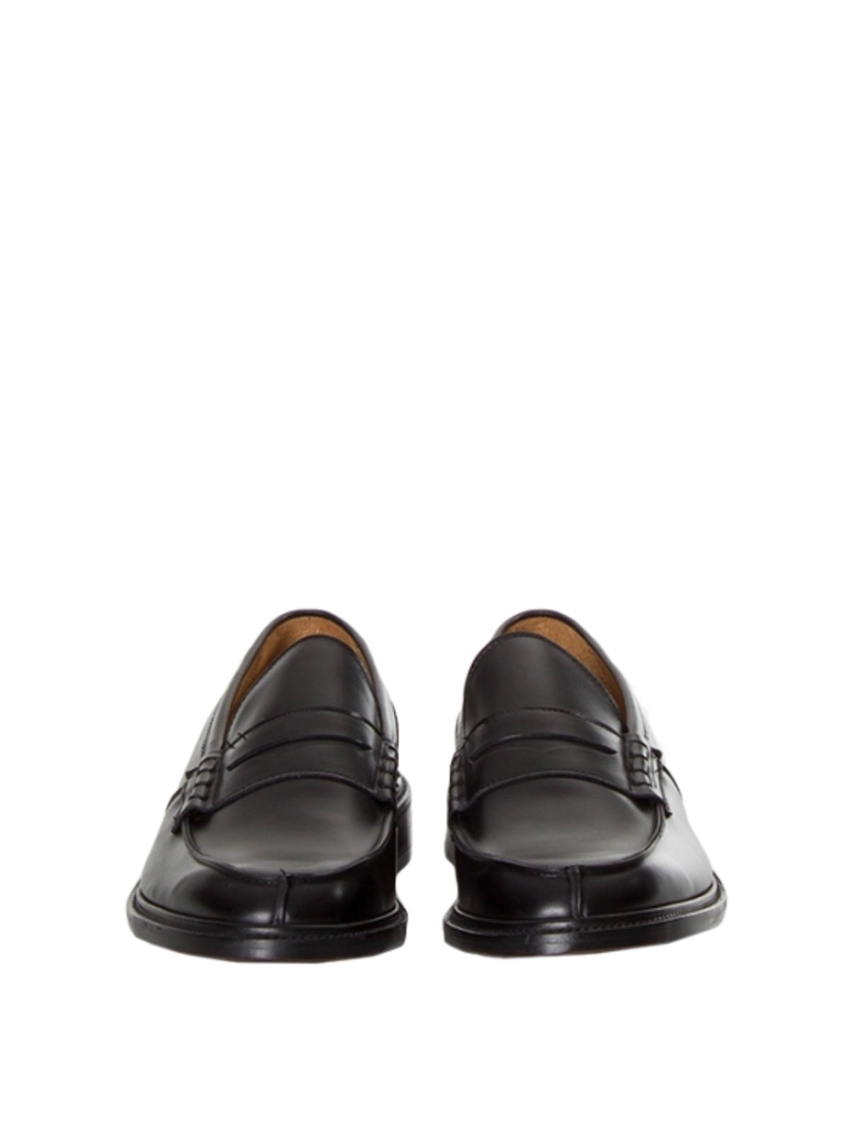 Immagine di Trickers | James Penny Loafer