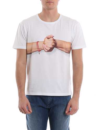 Picture of Isaia   T-Shirt 12Gesti