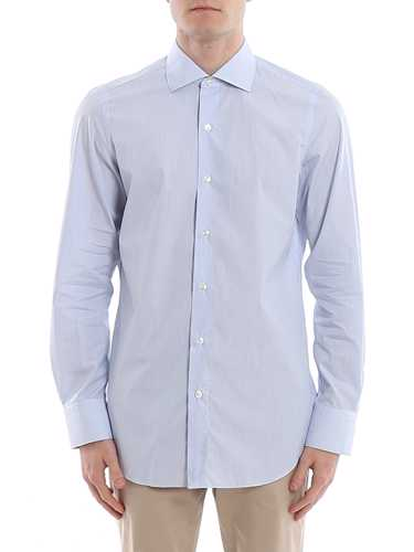 Picture of Finamore                         Shirt 170/2