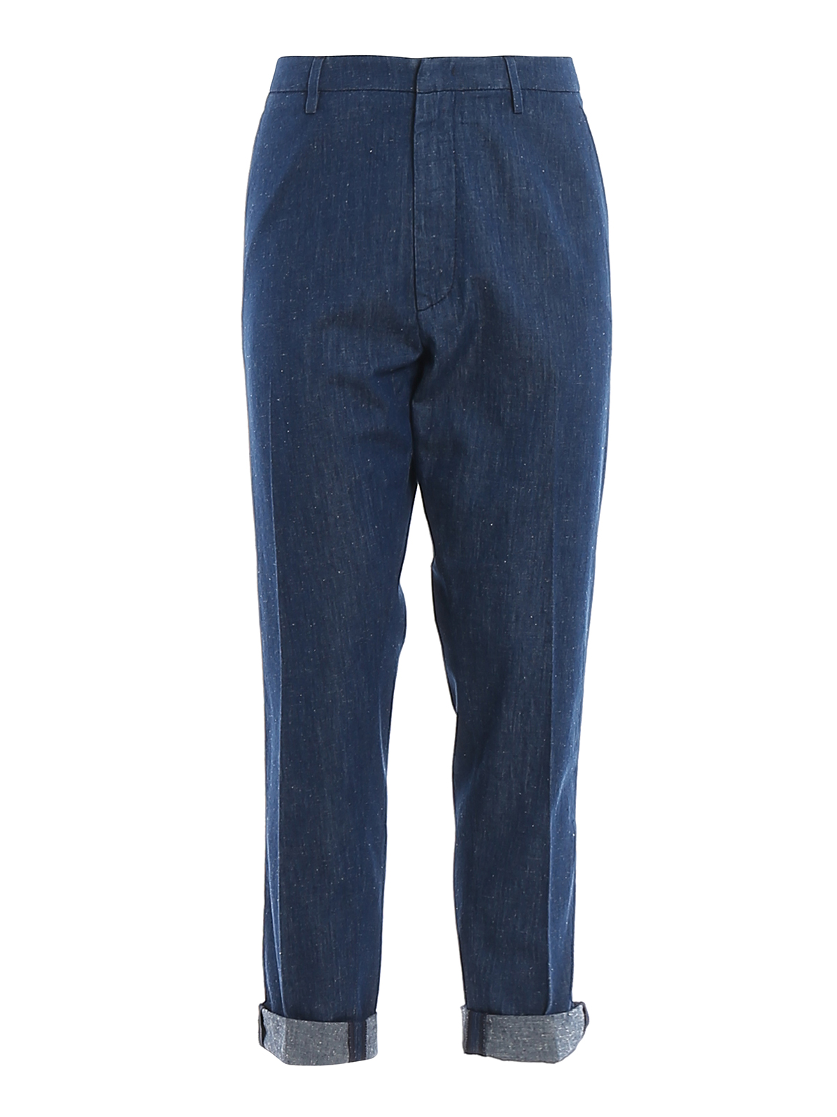 Immagine di Dondup | Ivor Trousers