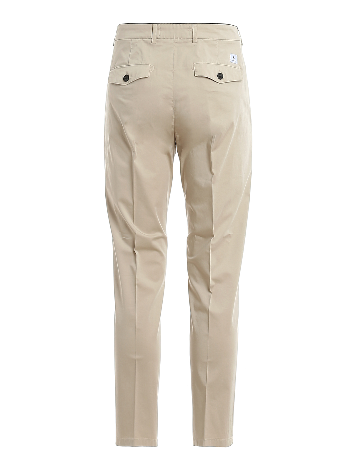 Picture of Department 5 | Trousers Prince Pences