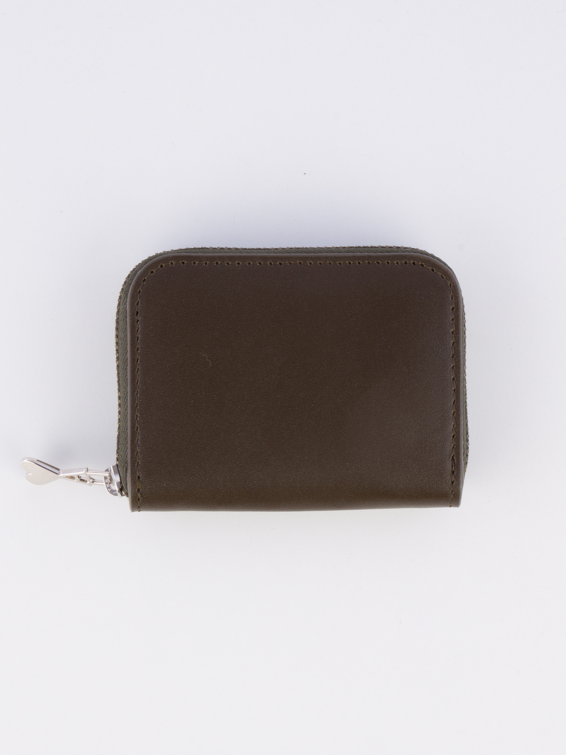 Picture of Ami   Zipped Card Wallet Ami