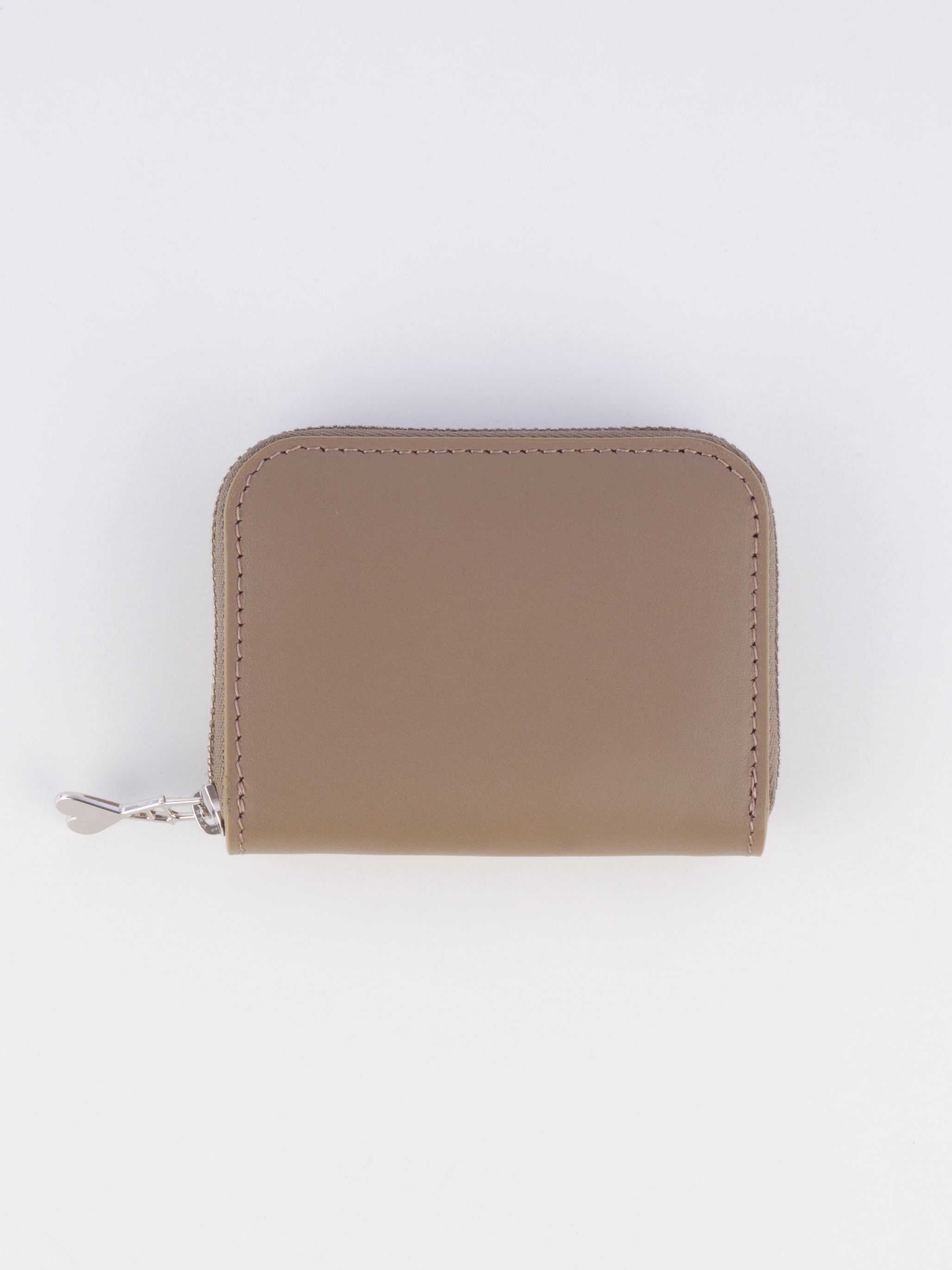 Immagine di Ami | Zipped Card Wallet Ami