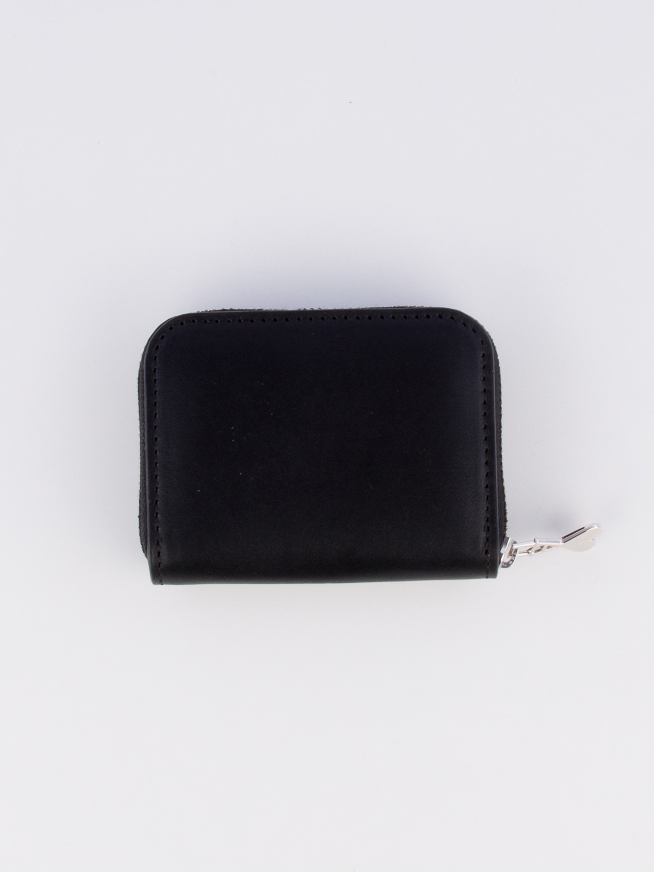 Picture of Ami | Zipped Card Wallet Ami